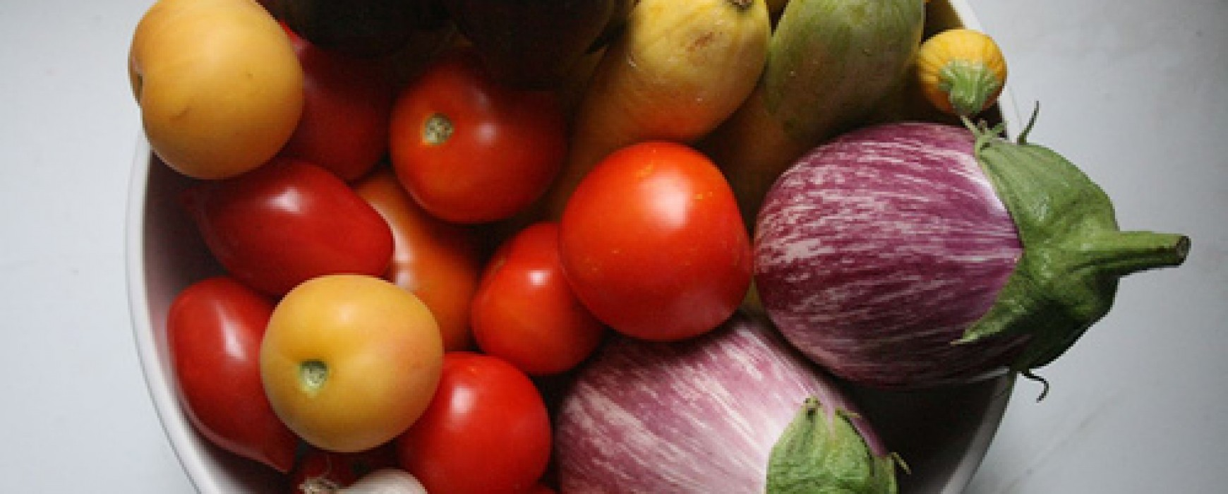 Max Out the Nutrient Density of Common Foods