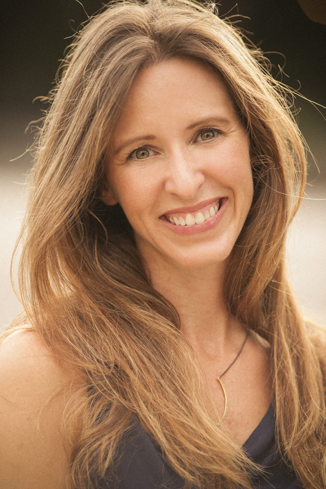 <strong>Sherri Jacobs, ND, CNS</strong>