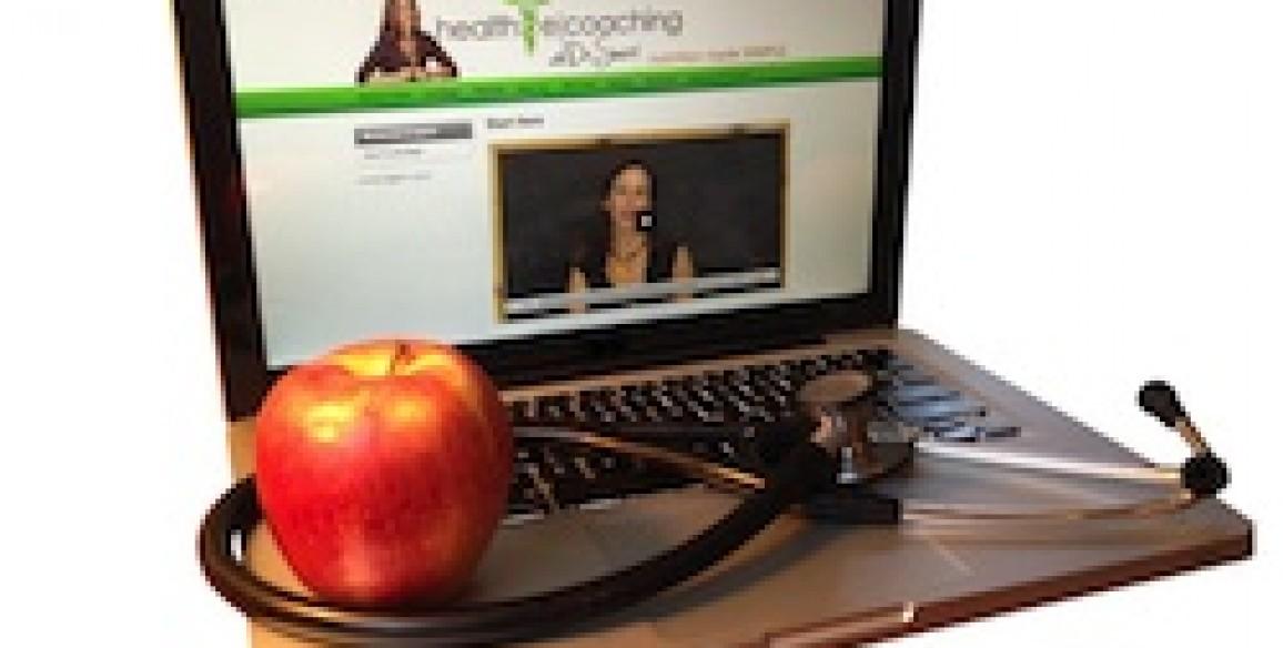 Tele-Health Consults