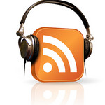 Principles of Naturopathic Medicine Podcasts | HealthE Coaching