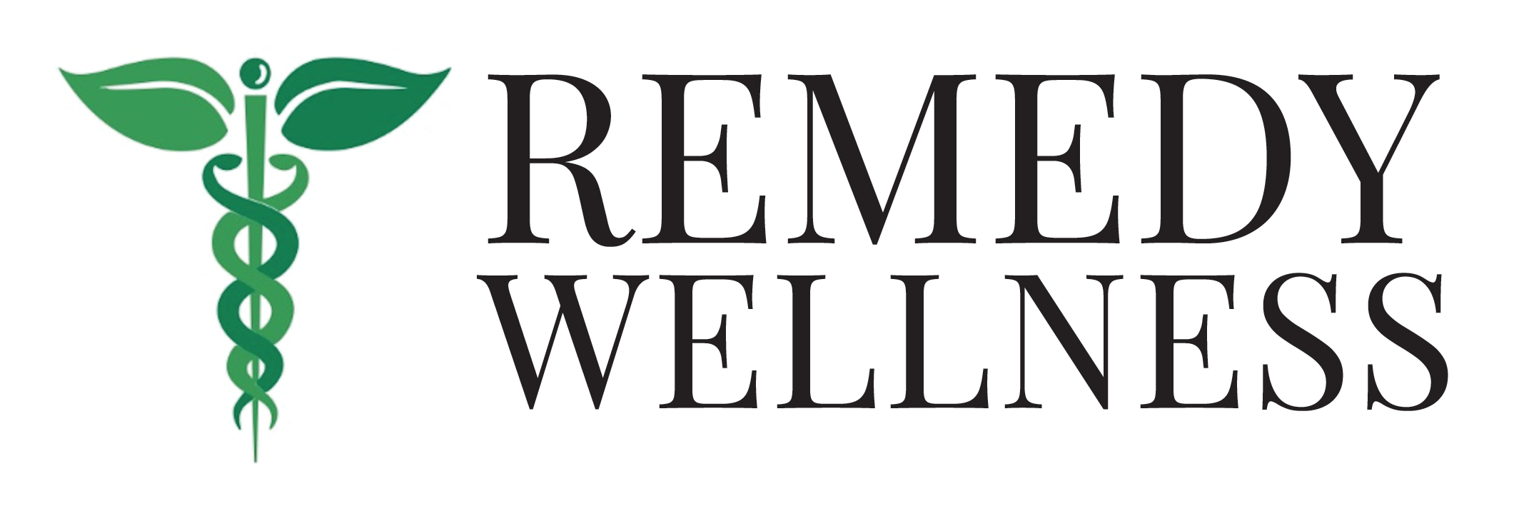 Remedy Wellness