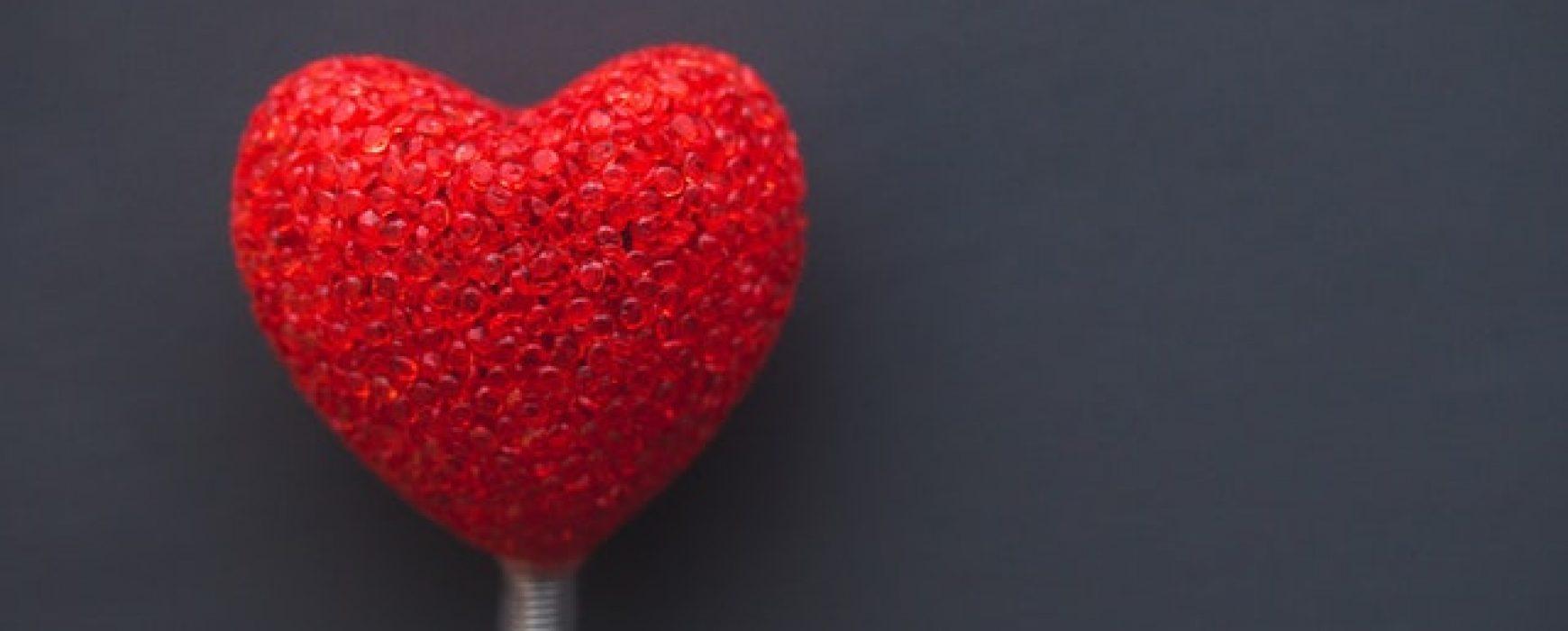 Functional Friday: High Cholesterol
