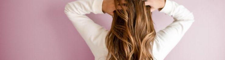 Functional Fridays: Hair Loss